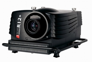 projector 12000 lm