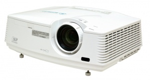 projector 4500 lm