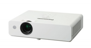 projector 3700 lm