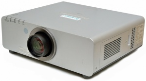 projector 6500 lm