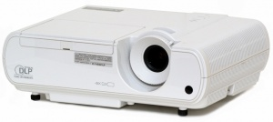 projector 2300 lm