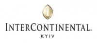Intercontinental hotel Kyiv
